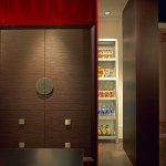 troy-adams-design-tansuchill-with-hidden-pantry.jpg