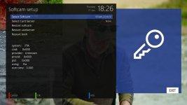 6screenshot.jpg