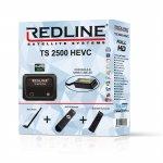 redline-ts-2500-hd-mini-uydu-alicisi-server-hediyeli-iptv-uyuml1u.jpg