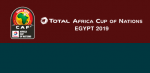 AFCON_Counter_EN.png