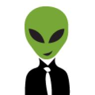 AlienOvichO