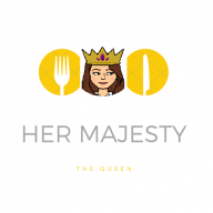HerMajesty TheQueen