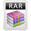 rar-icon.png